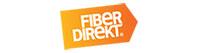 Fiber Direkt Sponsor Gokart Stockholm